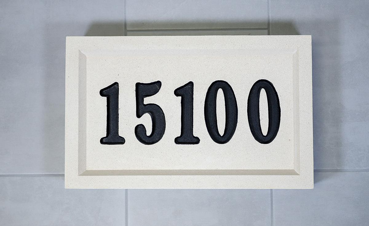 address-block-2905-front