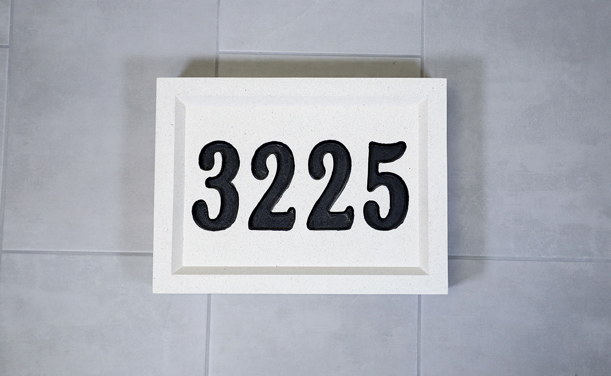 address-block-3235-front