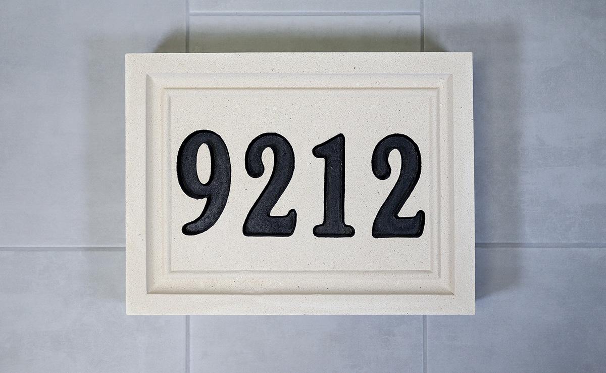 address-block-9212-front