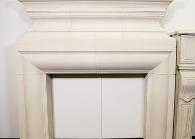 fireplaces sample2